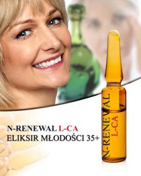 n-renewal-l-ca-35-b