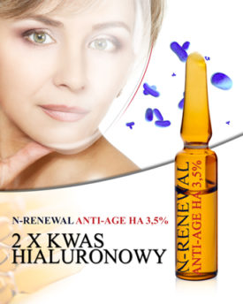 n-renewal-anti-age-ha-35proc-b