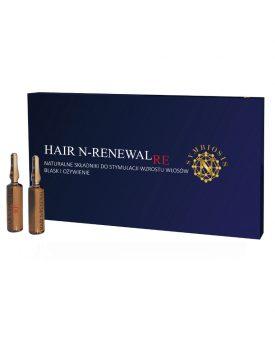hair-n-reneval-re-