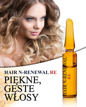 hair-n-renewal-re