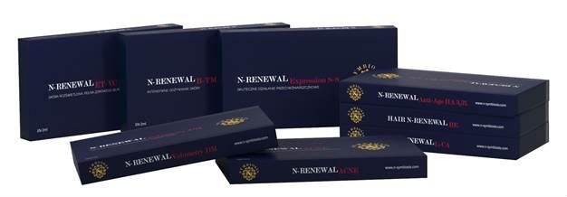 preparaty N-Renewal