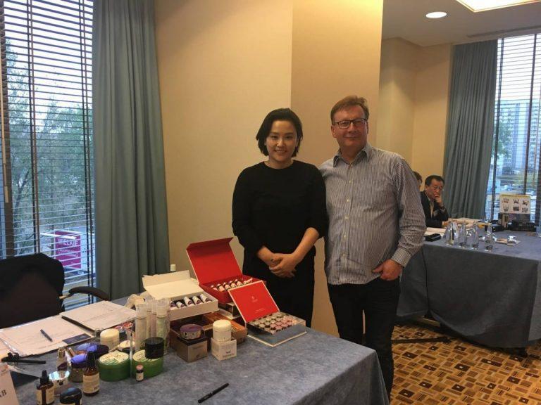 Spotkanie_z_firma_koreanska