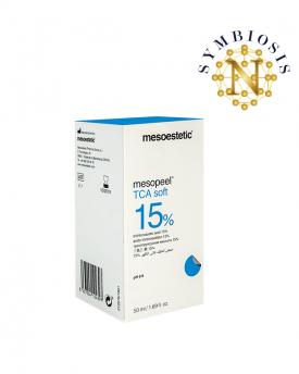 MESOESTETIC MESOPEEL TCA 15%
