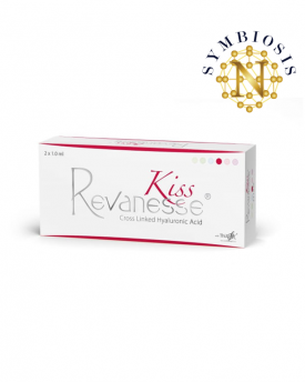 Revanesse® Kiss