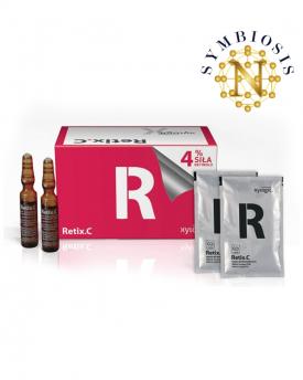 Xylogic-Retix-C-4-retinol