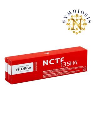 filorga-nctf-135ha