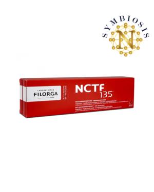 filorga nctf135
